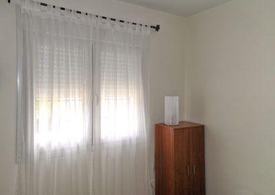 reforma_de_casa_de_campo_en_pinoso_araquemaqueda_013