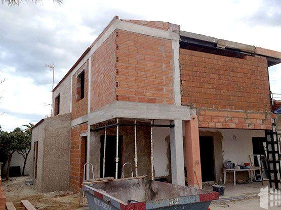 rehabilitacion-ampliacion-vivienda-unifamiliar-07