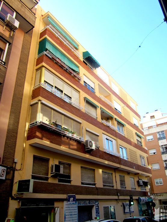 Limpieza de fachadas rehabilitacion-de-fachada-alicante-08