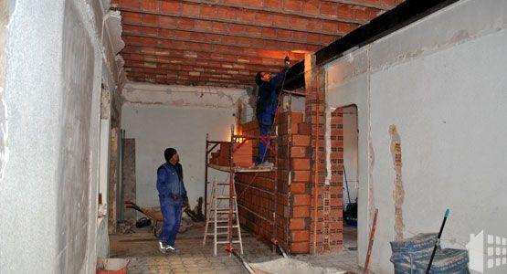 rehabilitacion-de-vivienda-planta-baja-elda-08