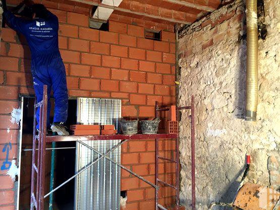 rehabilitacion-de-vivienda-planta-baja-elda-10