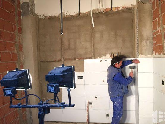 rehabilitacion-de-vivienda-planta-baja-elda-12