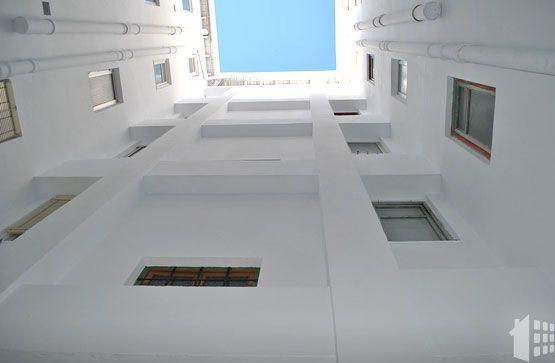 Rehabilitación integral de edificio en Alicante