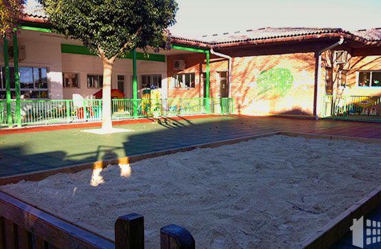 rehabilitacion-exterior-escuela-infantil-pinoso-01