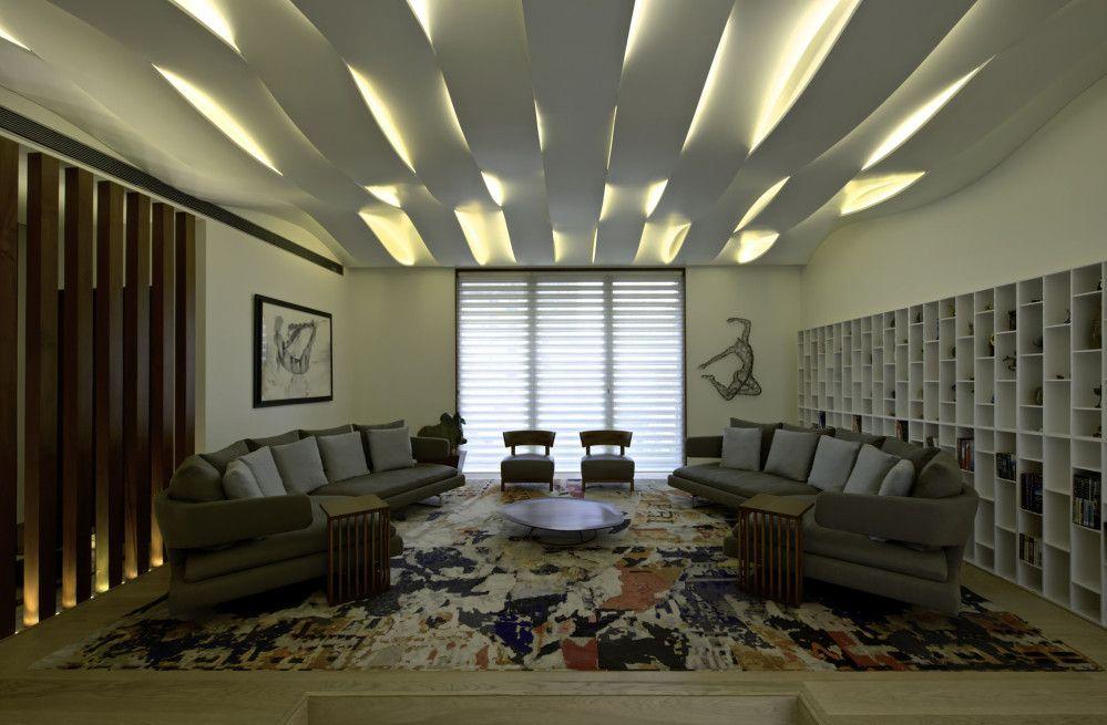 sdm-apartment-arquitectura-en-movimiento-workshop-11-999x655