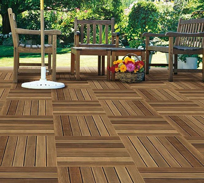 Pavimentos de madera amazing with pavimentos de madera - Racholas exterior ...