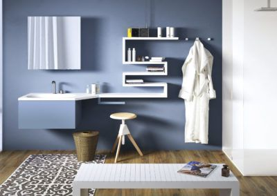 3 ideas para reformar el baño sin grandes obras