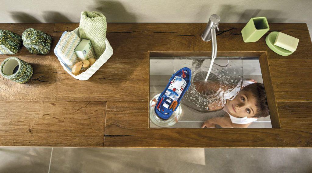 lavabo-lago-transparente