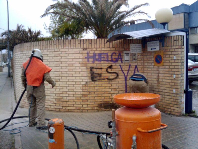 Limpieza de fachadas limpieza-chorro-de-arena