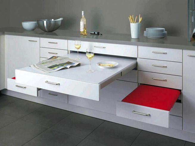 mesas-extraibles-para-cocinas-pequenas