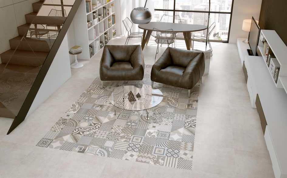 salon-con-alfombra-hidraulica