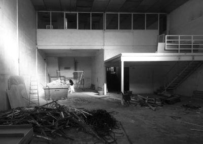 adaptacion_de_nave_industrial_a_gimnasio_crossfit_araquemaqueda_011