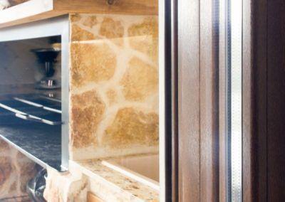 ampliacion de vivienda unifamiliar en pinoso por Araque Maqueda