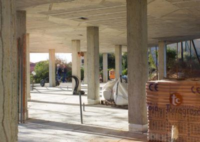 estructura_de_vivienda_unifamiliar_elcampello_araquemaqueda001