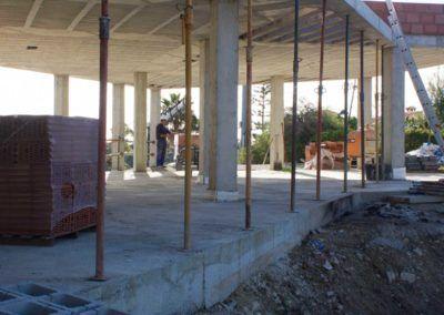 estructura_de_vivienda_unifamiliar_elcampello_araquemaqueda004