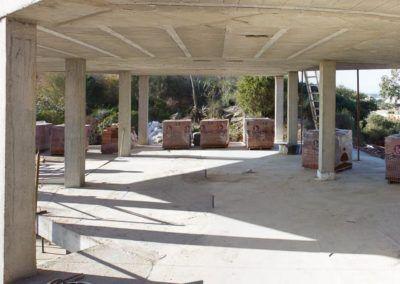 estructura_de_vivienda_unifamiliar_elcampello_araquemaqueda005