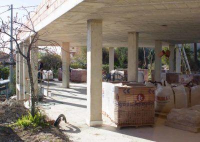 estructura_de_vivienda_unifamiliar_elcampello_araquemaqueda006