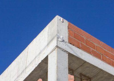 estructura_de_vivienda_unifamiliar_elcampello_araquemaqueda008