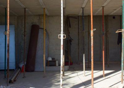 estructura_de_vivienda_unifamiliar_elcampello_araquemaqueda010