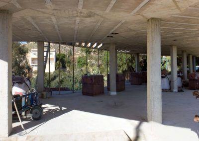 estructura_de_vivienda_unifamiliar_elcampello_araquemaqueda011