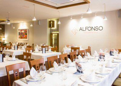 reforma_de_restaurante_araquemaqueda001