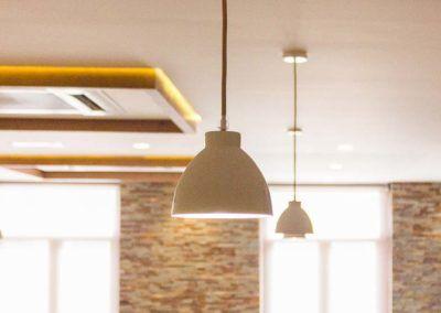 reforma_de_restaurante_araquemaqueda002