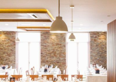 reforma_de_restaurante_araquemaqueda003