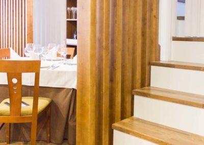 reforma_de_restaurante_araquemaqueda004