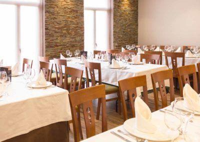 reforma_de_restaurante_araquemaqueda008
