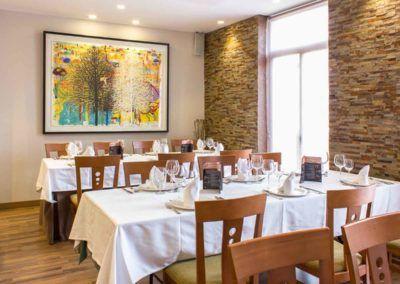 reforma_de_restaurante_araquemaqueda011