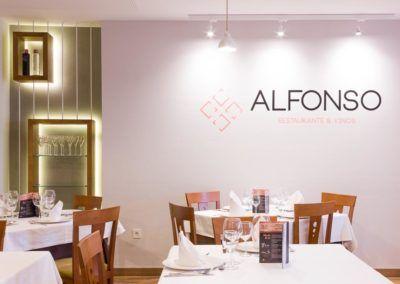 reforma_de_restaurante_araquemaqueda013