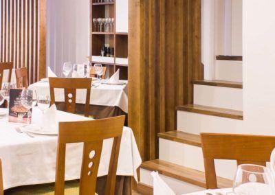 reforma_de_restaurante_araquemaqueda014