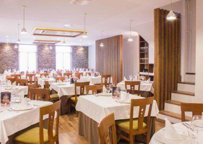 reforma_de_restaurante_araquemaqueda015