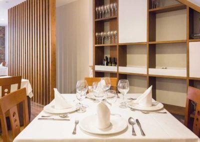 reforma_de_restaurante_araquemaqueda021