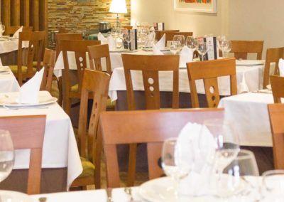 reforma_de_restaurante_araquemaqueda024