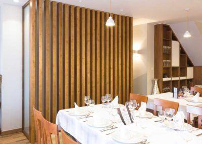 reforma_de_restaurante_araquemaqueda025