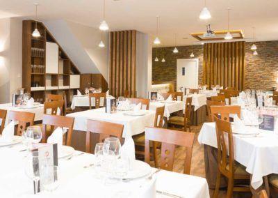 reforma_de_restaurante_araquemaqueda027