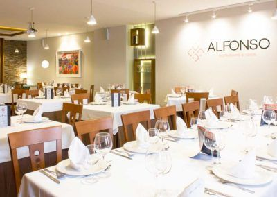 reforma_de_restaurante_araquemaqueda028