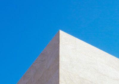 vivienda unifamiliar en Alicante (encuentros)