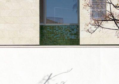vivienda_unifamiliar_Alicante_AraqueMaqueda_02