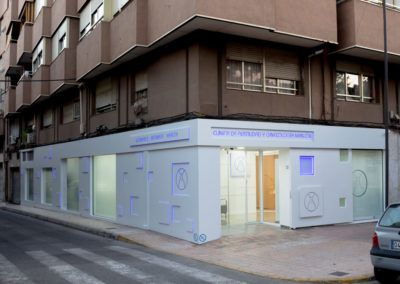 reforma_comercial_araquemaqueda_construccion022