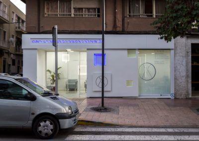 reforma_comercial_araquemaqueda_construccion023