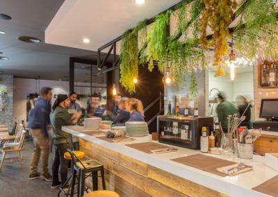 Reforma_de_interiorismo_restaurante_araque_maqueda-10