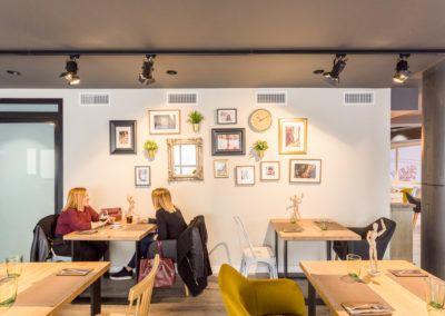 Reforma_de_interiorismo_restaurante_araque_maqueda-15