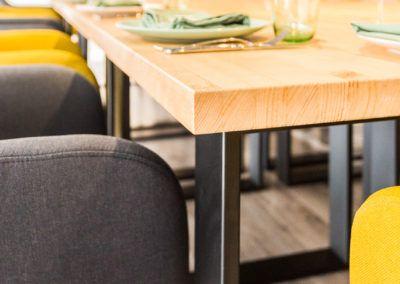 Reforma_de_interiorismo_restaurante_araque_maqueda-3