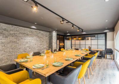 Reforma_de_interiorismo_restaurante_araque_maqueda-5