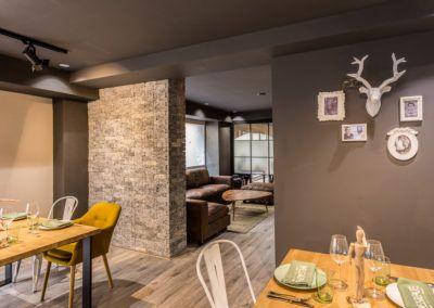 Reforma_de_interiorismo_restaurante_araque_maqueda-6