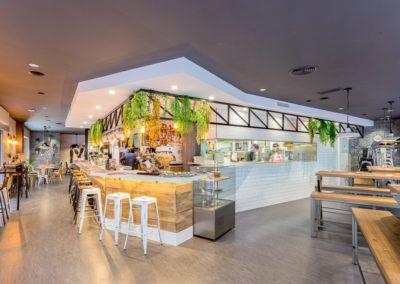 Reforma_de_interiorismo_restaurante_araque_maqueda-8
