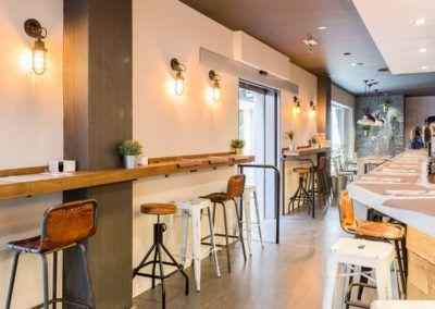 Reforma_de_interiorismo_restaurante_araque_maqueda-9
