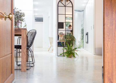 reforma_de_apartamento_araque_maqueda-38